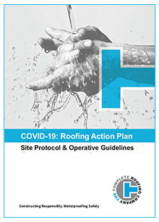 Covid-19 Roofing Action Plan