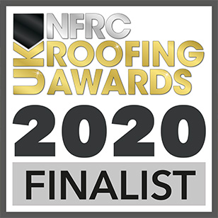 NFRC Awards Finalist 2020