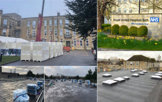 TCRC-NHS-Projects-Update-Feb-2021