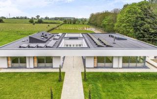 TCRC versatile roofing contractors