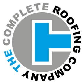 TCRC roofing